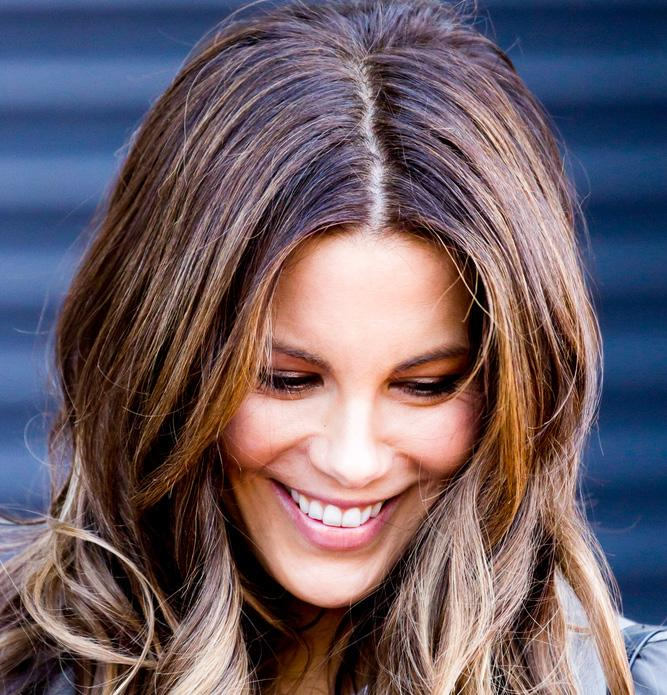 Astonishing Styles For Your Face Shape Artizan Hair Salon Natural Hairstyles Runnerswayorg